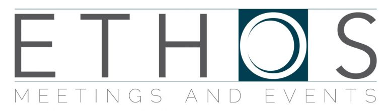 cropped-ethos_logo_final-outlines-01.jpg